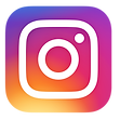 Instagram HQ.png