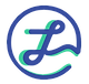 Login Legacy Logo Digital Estate Planning How