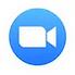 Screen Shot 2021-03-11 at 12.50.51 PM.pn