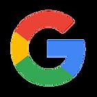 Google HQ.png