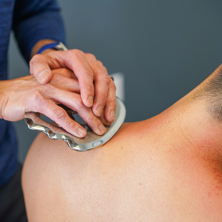 preventing NECK AND UPPER BACK PAIN