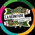 Logo_rondcoloré.png