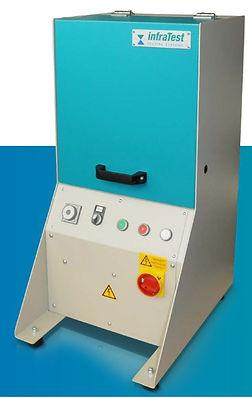 AsphaltGranulator Unit.jpg