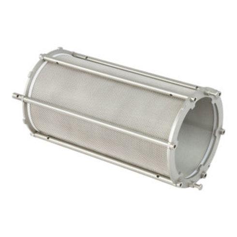 Washing Drum 0.075 mm