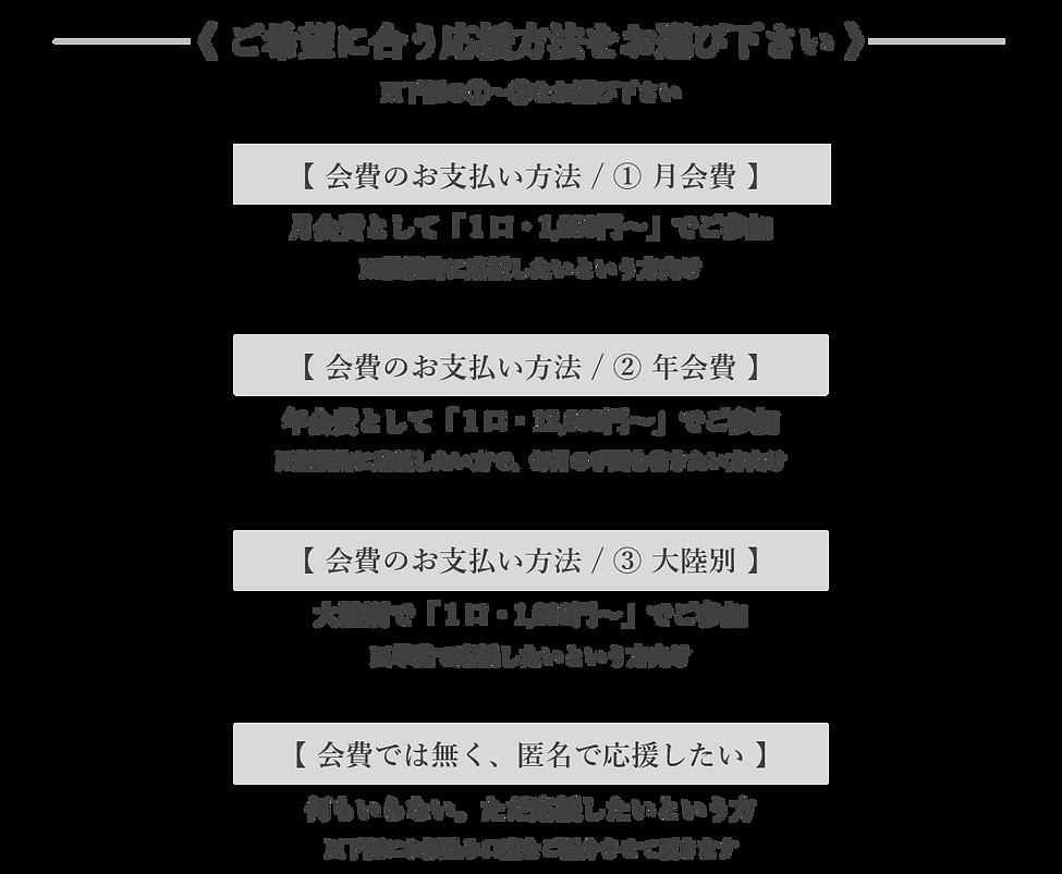 図223.png