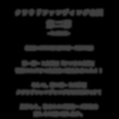 図46.png