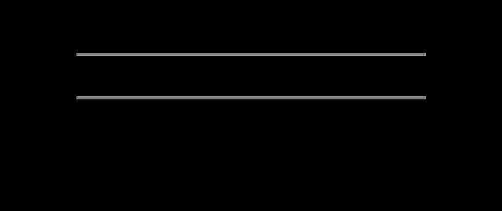 図206.png