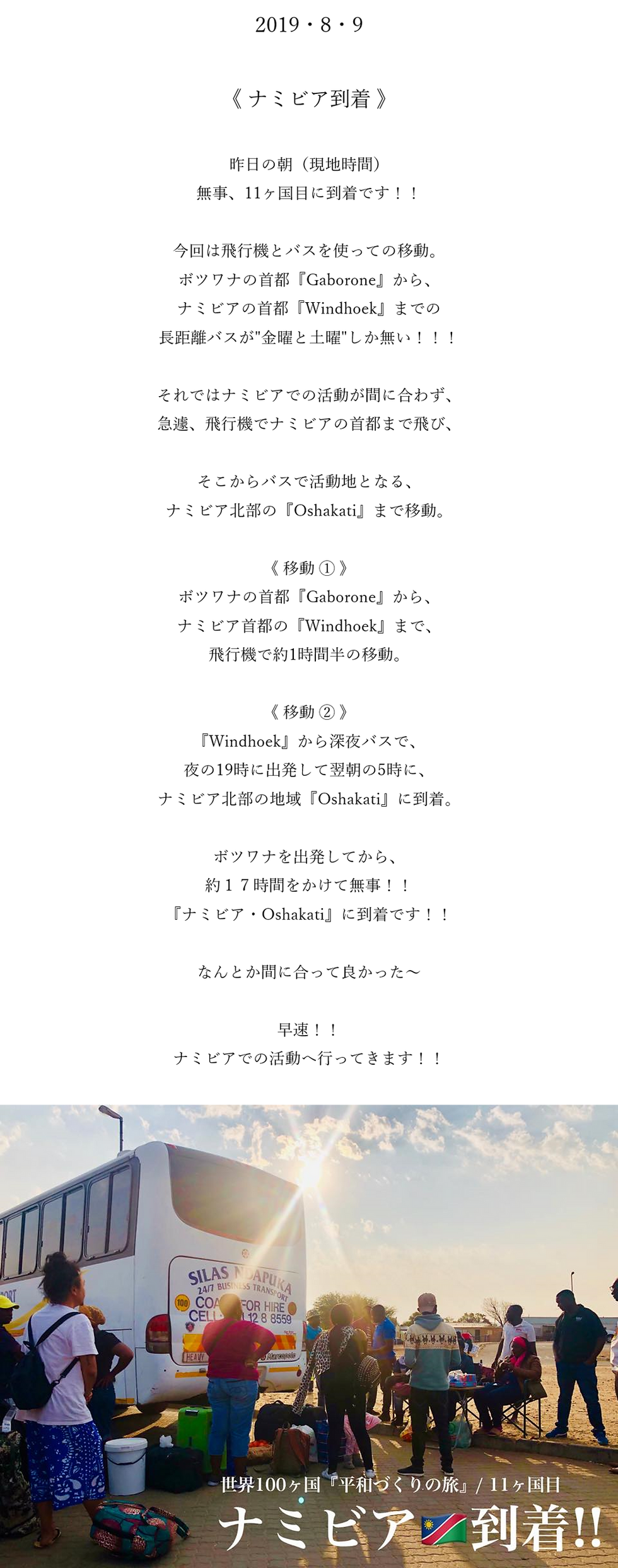 図51.png