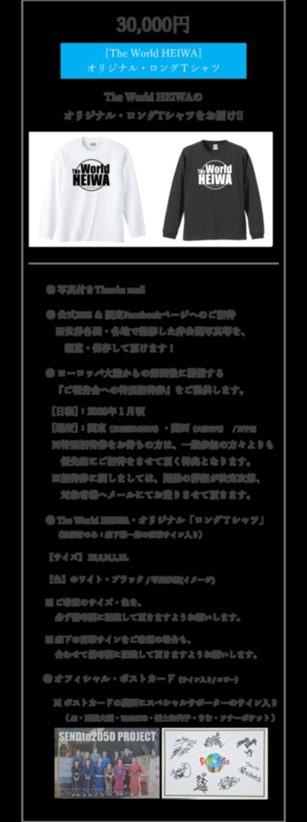 図53.png