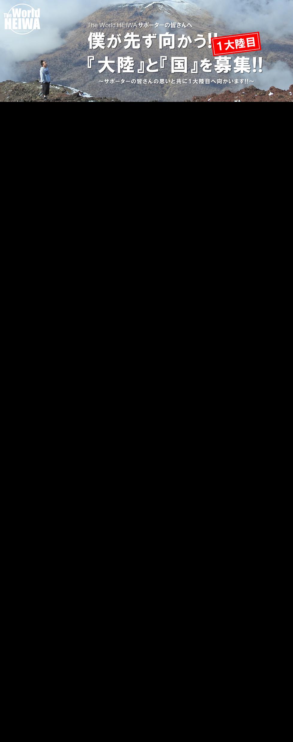 図147.png