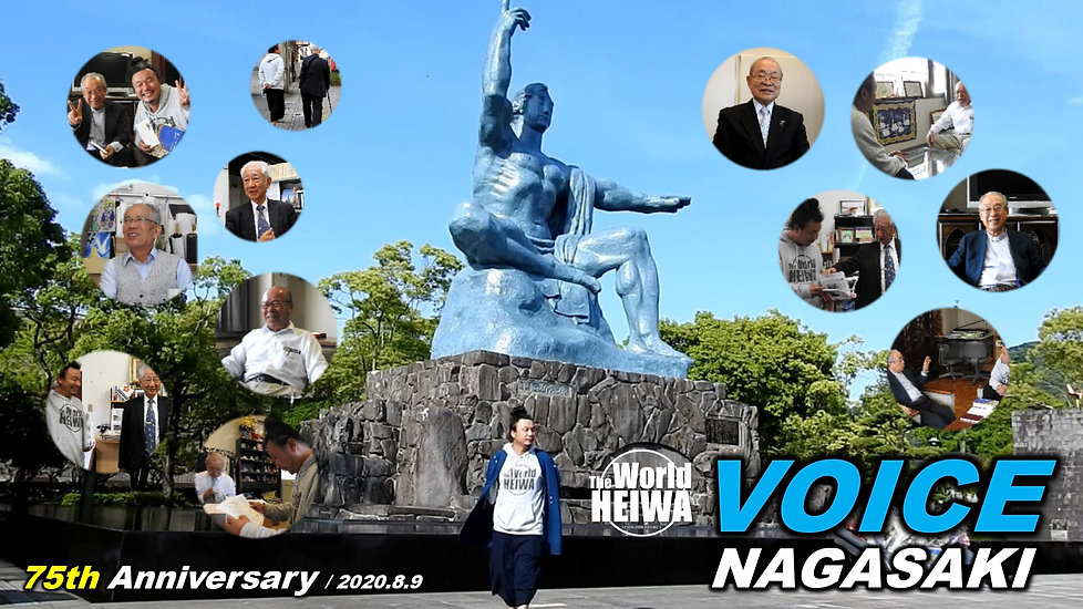 75周年VOICE映像サムネイル_page-0002.jpg
