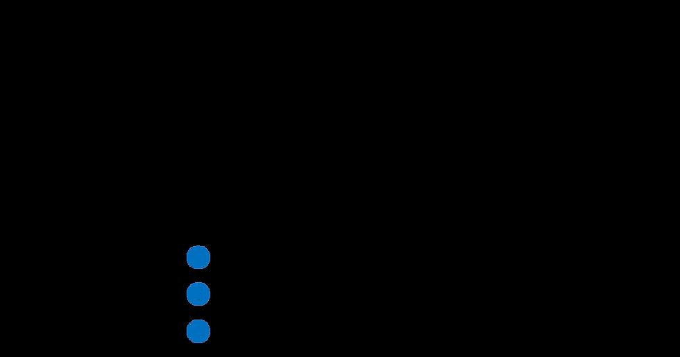 図277.png