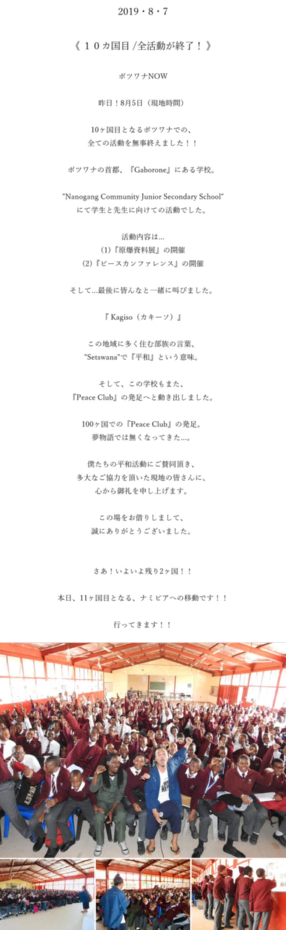 図47.png