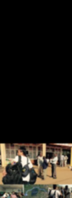 図35.png