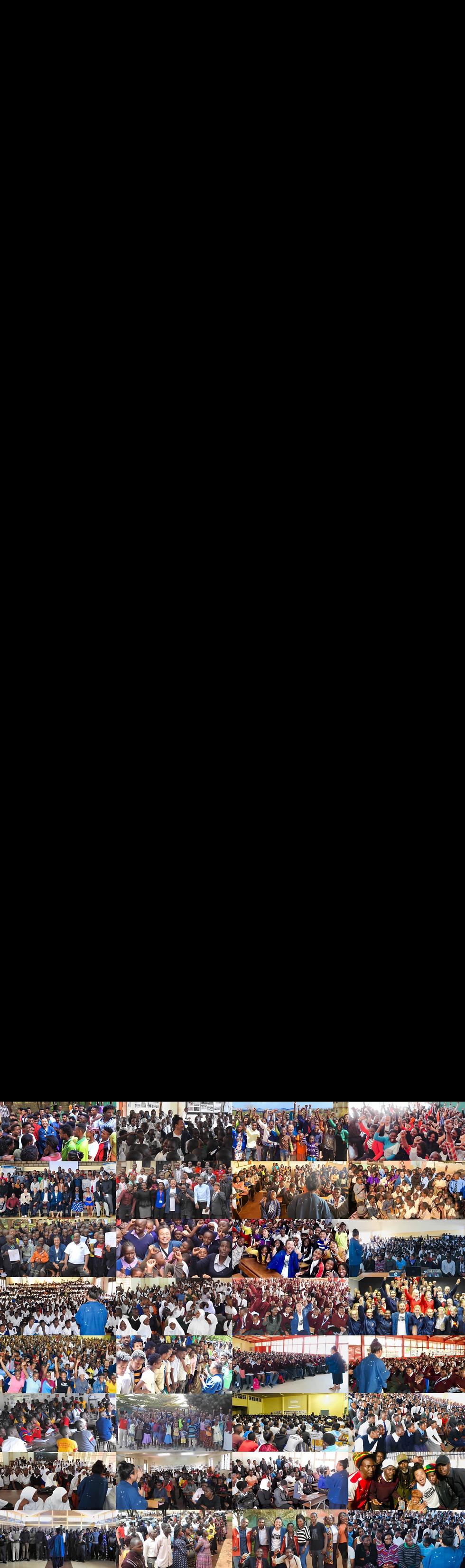図62.png