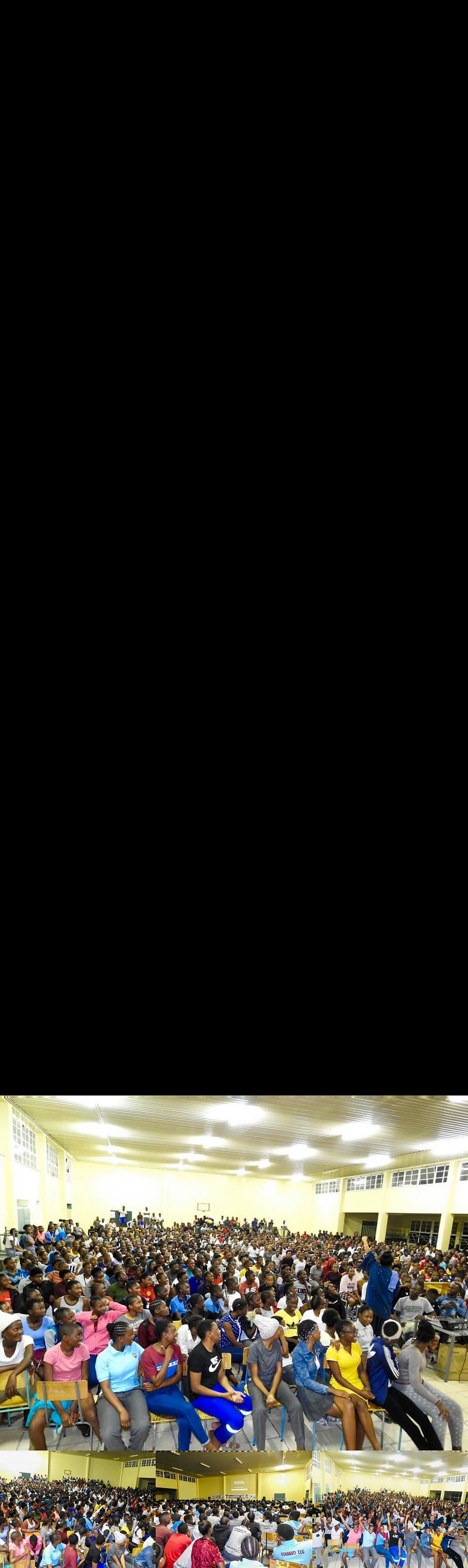 図52.png