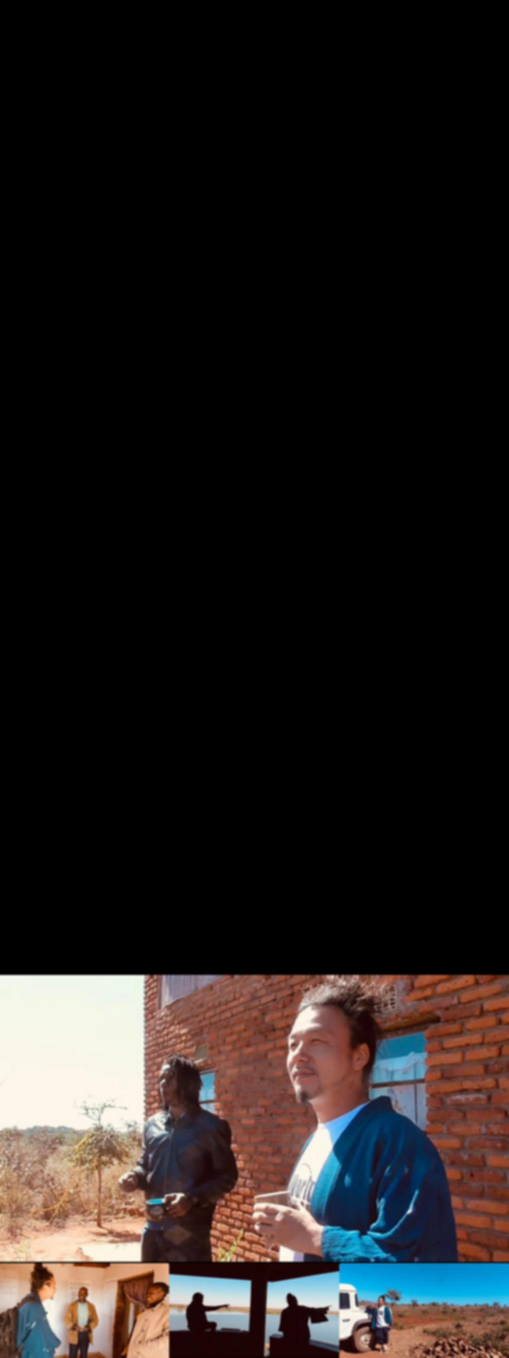図23.png