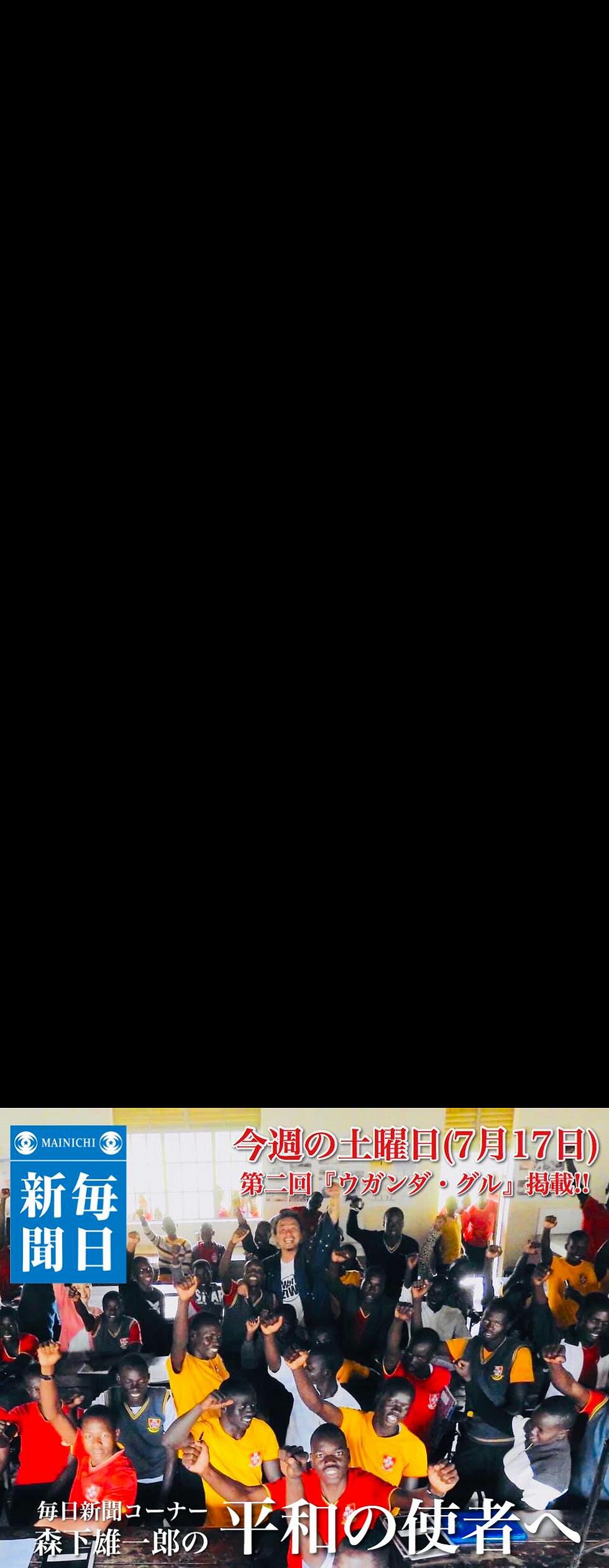 図60.png