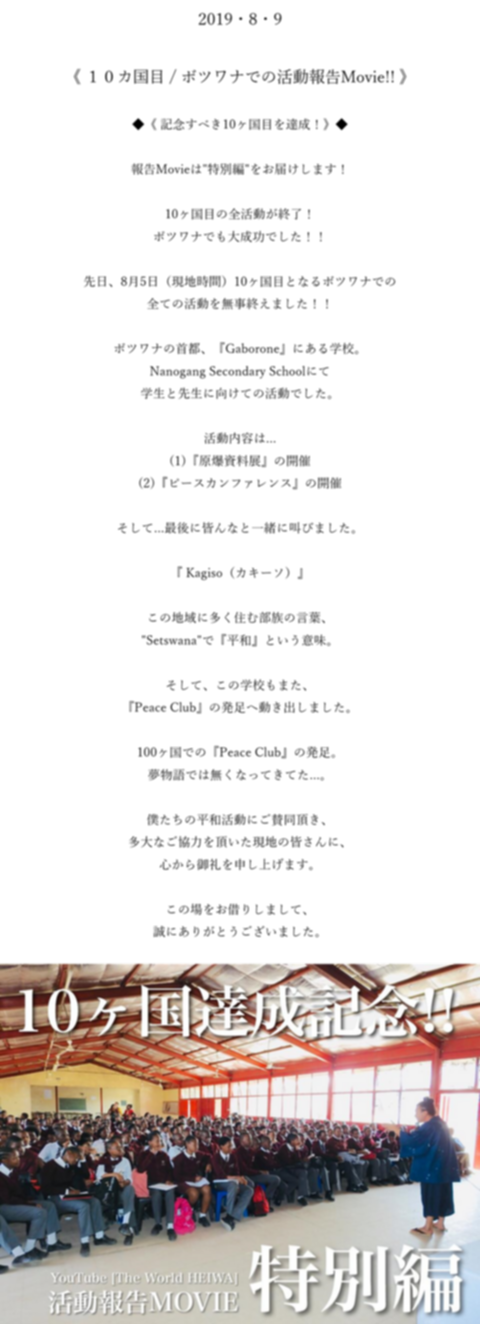図50.png