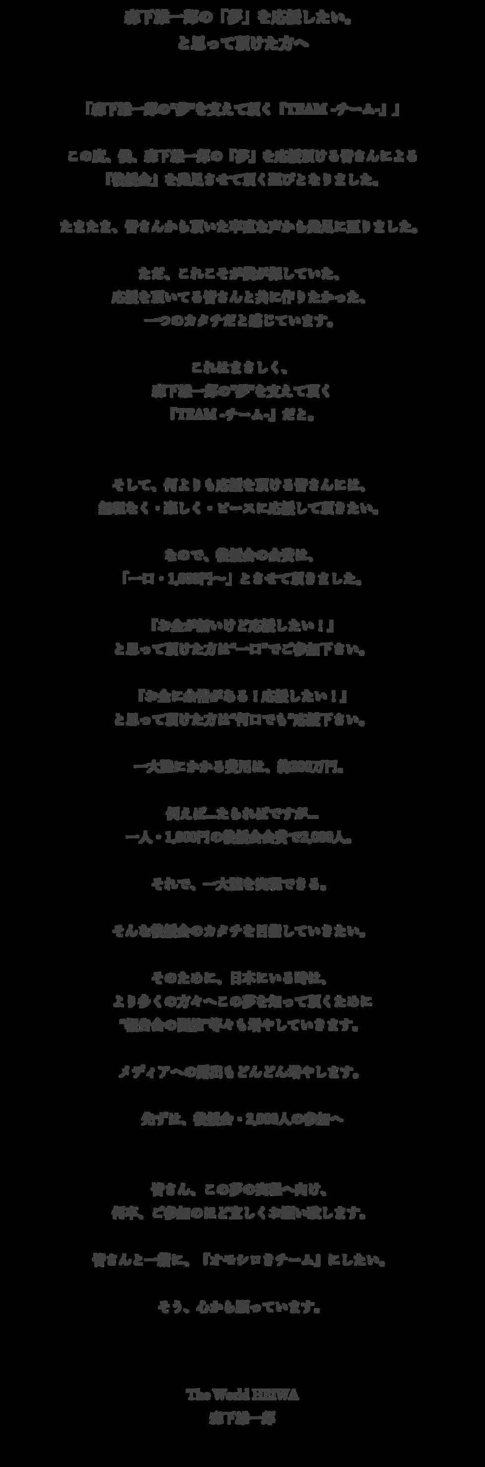 図230.png