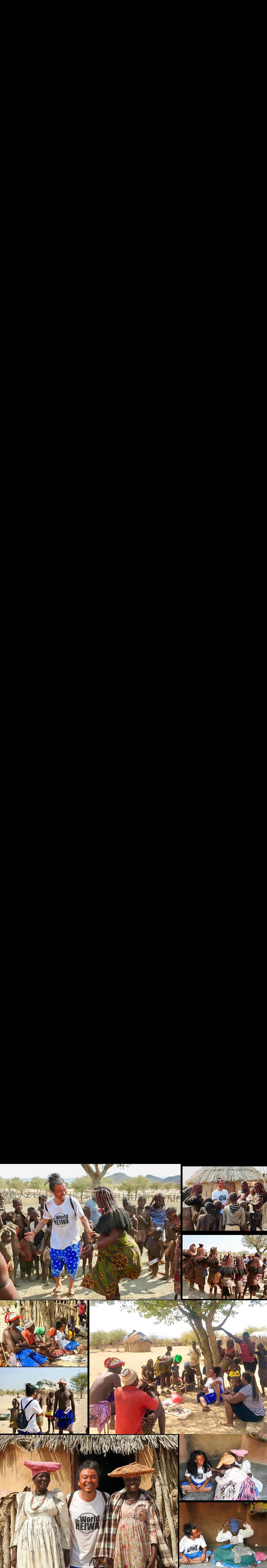 図63.png