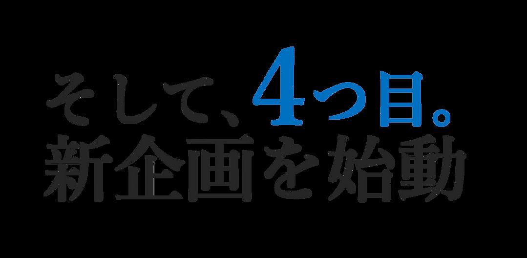 図49.png
