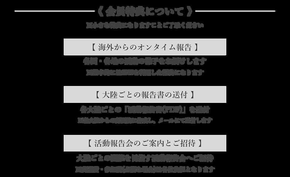 図224.png