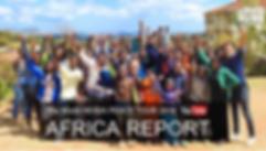 アフリカレポートメイン2.png