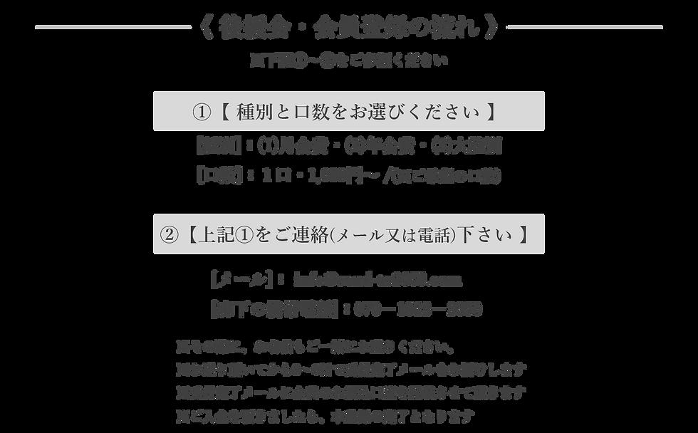 図225.png