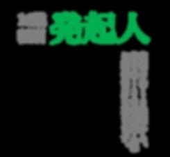 図137.png