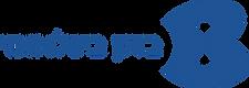 Bezeq_Binleumi_logo.svg.png