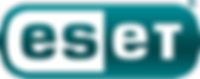 ESET_Logo_Color.png