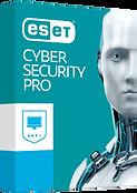 ECSP-2017---simplified.png