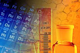 catalyseurs, palladium, platine, rhodium