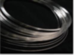 thermocouple, fil thermocouple, capteurs pressions, capteurs force, capteurs température