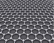 graphène, graphen, poudre graphene, electrodes graphene