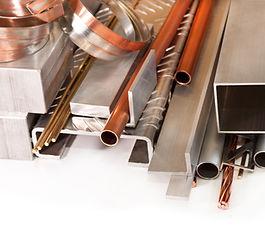 achat métaux précieux, vente métaux précieux, achat métaux rares, vente métaux rares