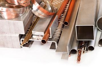 métaux précieux, métaux rares, équipements laboratoires