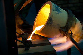 achat vente métaux précieux, rachat or, rachat platine, rachat métaux précieux