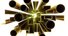 cible pulvérisation en or, cible pulvérisation platine, cible pulvérisation argent