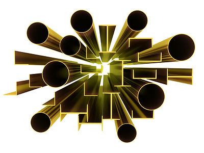 métaux précieux, achat métaux précieux, vente métaux précieux