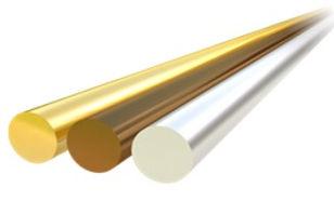 achat métaux précieux, vente métaux précieux