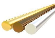 rachat métaux précieux, vente métaux précieux