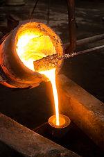 rachat or, rachat platine, rachat palladium, rachat rhodium, rachat argent, recylage métaux précieux, rachat métaux, rachat métaux précieux, vente métaux précieux