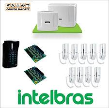 Kit Interfone.jpg