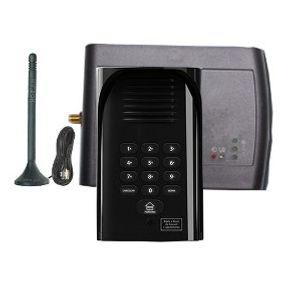Interfone GSM.jpg