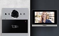 xpe-3115-ip-camera-integrada.jpg