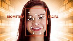 biometria facial.jpg