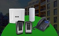 interfonia-para-condominios-comunic-80.jpg