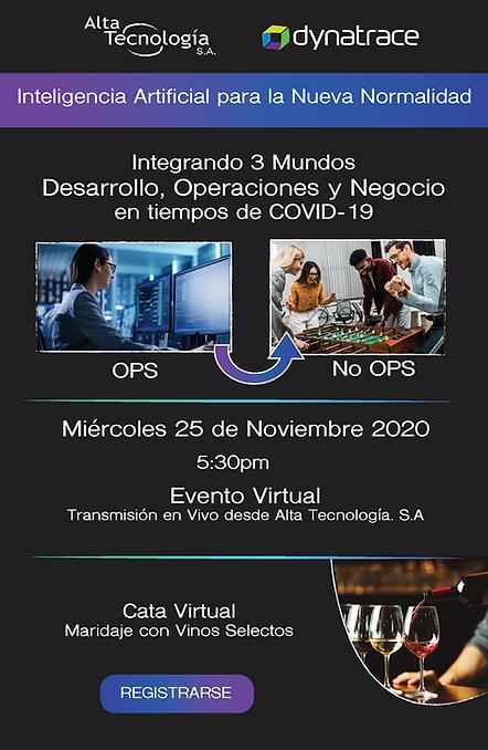 EVENTO_DYNATRACE_Invitación_Final_Invit